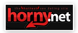 Sex Dates XXX Logo